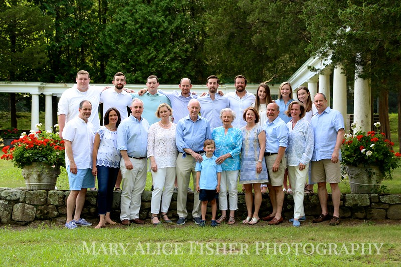 Butler Family 2017 001