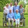 Butler Family 2017 023