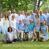 Butler Family 2017 029