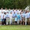 Butler Family 2017 002
