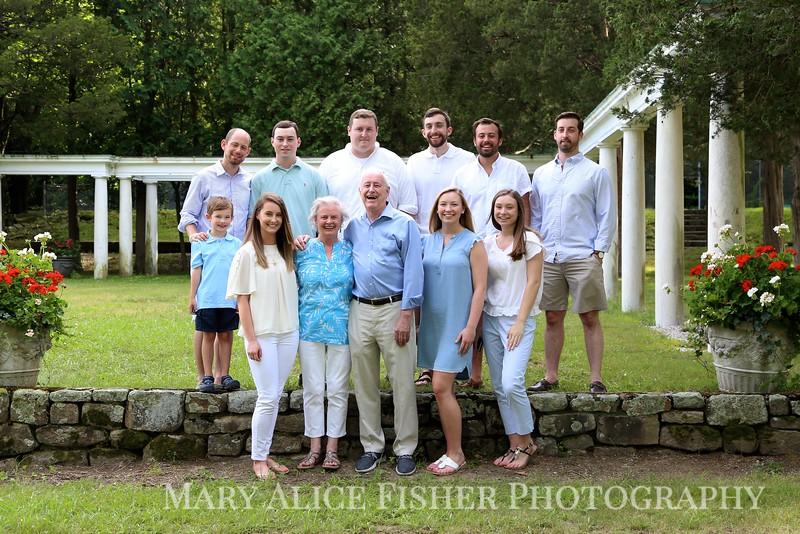 Butler Family 2017 007