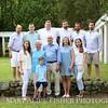 Butler Family 2017 004