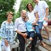 Butler Family 2017 077