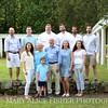 Butler Family 2017 005