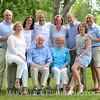 Butler Family 2017 027