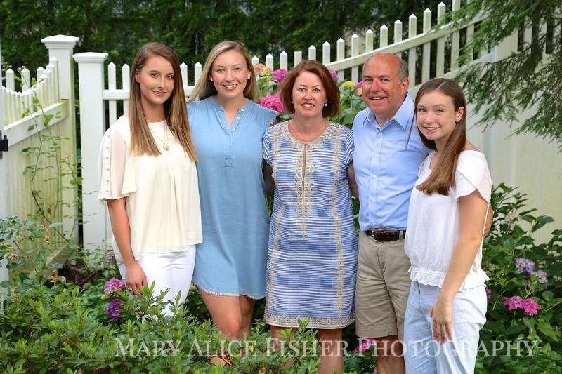 Butler Family 2017 069