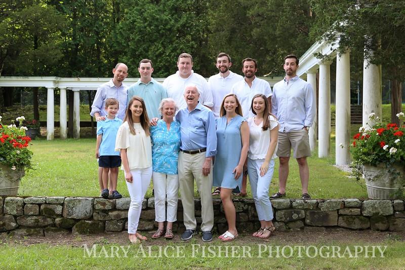 Butler Family 2017 006