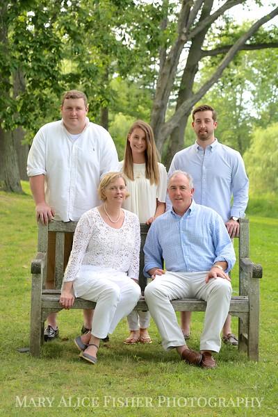 Butler Family 2017 035