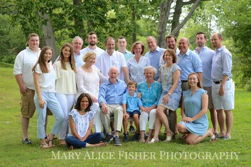 Butler Family 2017 030