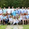 Butler Family 2017 010