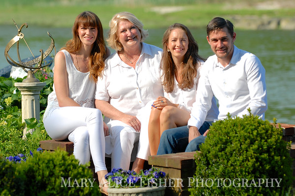 Hardinge Family