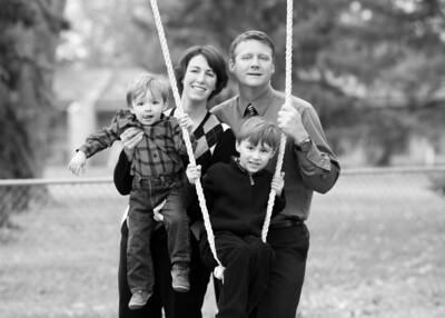 061_family_portrait_photographer_catherine_alex_lead_image_photography3
