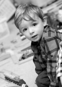 099_family_portrait_photographer_catherine_alex_lead_image_photography3 (2)
