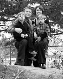 066_family_portrait_photographer_catherine_alex_lead_image_photography3 (2)