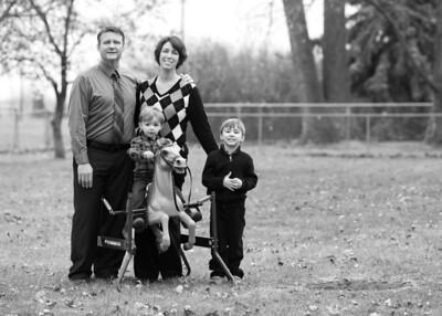 046_family_portrait_photographer_catherine_alex_lead_image_photography3 (2)