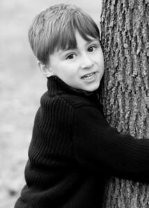 093_family_portrait_photographer_catherine_alex_lead_image_photography3
