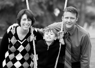 053_family_portrait_photographer_catherine_alex_lead_image_photography3 (2)