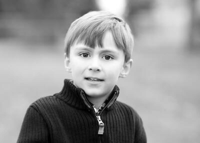 036_family_portrait_photographer_catherine_alex_lead_image_photography3 (2)
