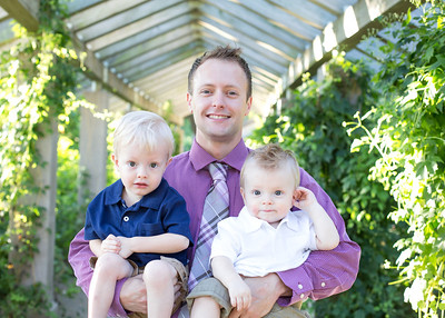 09_family_portraits_rasmussens_lead_image_photography