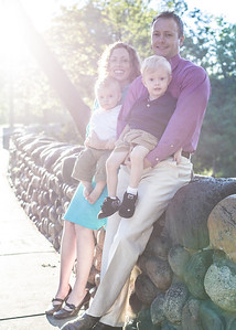 04_family_portraits_rasmussens_lead_image_photography
