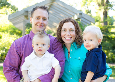 07_family_portraits_rasmussens_lead_image_photography