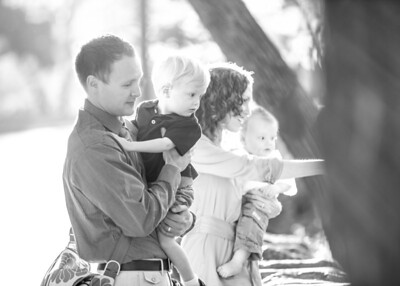01_family_portraits_rasmussens_lead_image_photography