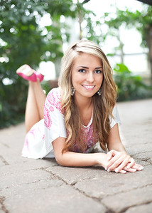 04_senior_photos_lead_image_photography_hannah_m_5_05_12_
