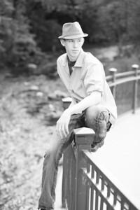 245_senior_portraits_minnesota_lead_image_photography_nick_a