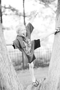 287_senior_portraits_minnesota_lead_image_photography_nick_a
