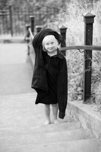 344_senior_portraits_minnesota_lead_image_photography_nick_a