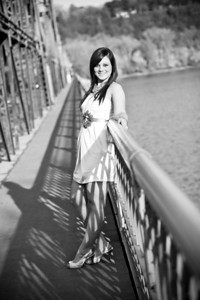 103_senior_photos_stillwater_osceola_mn_krissy2