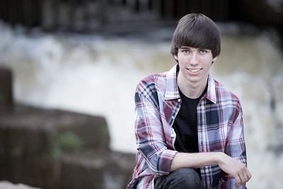 066_senior_portraits_minnesota_lead_image_photography_nick_a