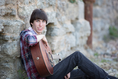 025_senior_portraits_minnesota_lead_image_photography_nick_a