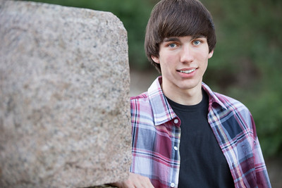 078_senior_portraits_minnesota_lead_image_photography_nick_a