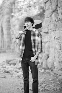 008_senior_portraits_minnesota_lead_image_photography_nick_a