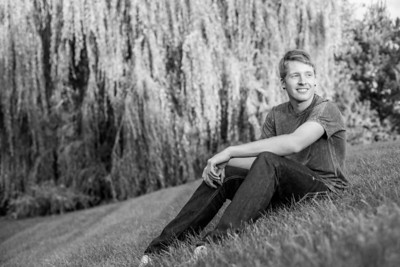 20_senior_photos_minneapolis_minnesota_blaine_8_1_12-