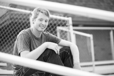 16_senior_photos_minneapolis_minnesota_blaine_8_1_12-