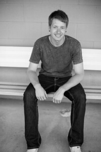 15_senior_photos_minneapolis_minnesota_blaine_8_1_12-