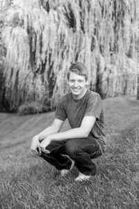 18_senior_photos_minneapolis_minnesota_blaine_8_1_12-