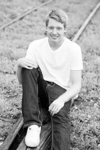 10_senior_photos_minneapolis_minnesota_blaine_8_1_12-