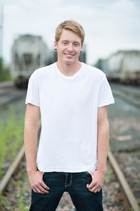 senior_portraits_minneapolis_centennial_high_school_lead_image_photographer_tyler_l-72