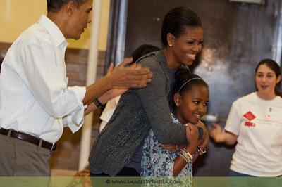 ImagesBySheila_20110117_DC Cares-9152