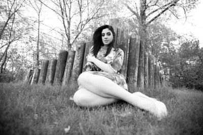 162_modeling_photographer_lead_image_photography_christelle_5_01_12_-