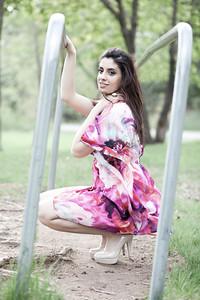 119_modeling_photographer_lead_image_photography_christelle_5_01_12_-