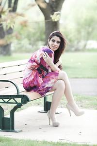 053_modeling_photographer_lead_image_photography_christelle_5_01_12_-