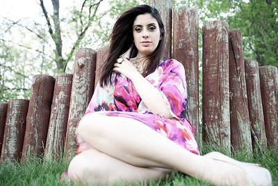 161_modeling_photographer_lead_image_photography_christelle_5_01_12_-