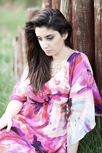 177_modeling_photographer_lead_image_photography_christelle_5_01_12_-