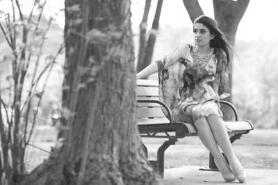 048_modeling_photographer_lead_image_photography_christelle_5_01_12_-