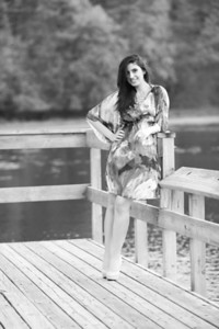 007_modeling_photographer_lead_image_photography_christelle_5_01_12_-