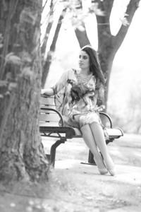 047_modeling_photographer_lead_image_photography_christelle_5_01_12_-